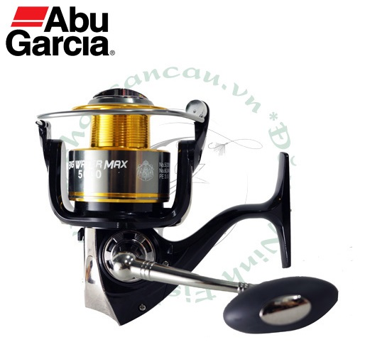 may-cau-ABU-GARCIA-BIG-WATER-MAX-5000_1