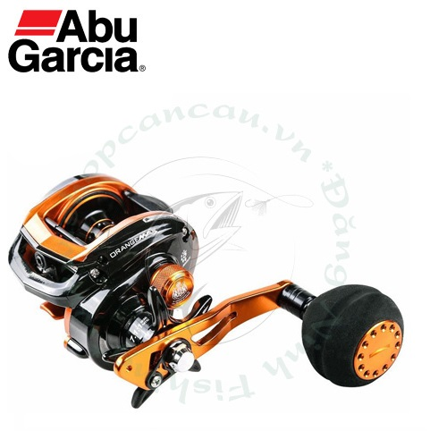 may-cau-NGANG-ABU-GARCIA-ORANGE-MAX 3-DH